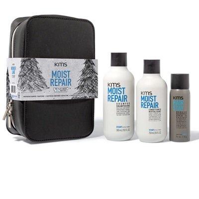 KMS MoistRepair Gift Set online hertfordshire essex