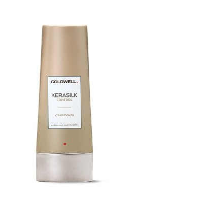 KS Control Conditioner 200ml sml