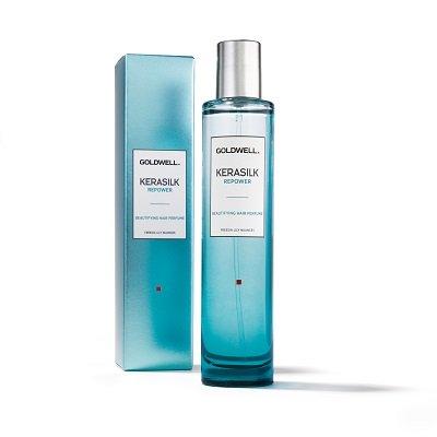 KS RePower HairPerfume50mlBox