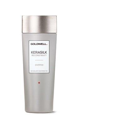 KS Reconstruct Shampoo 250ml sml