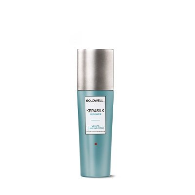 KS Repower VolumePlumpingCrea 75ml sml