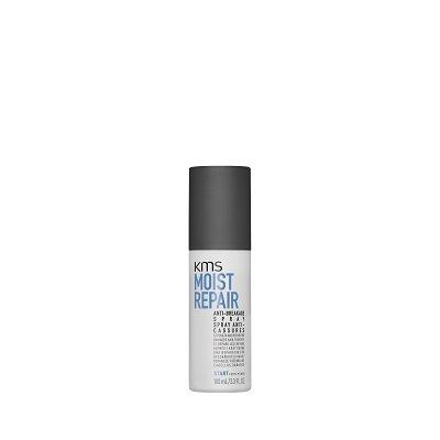 MR Anti Breakage Spray 100mL