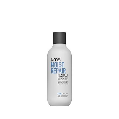 MR Shampoo 300mL