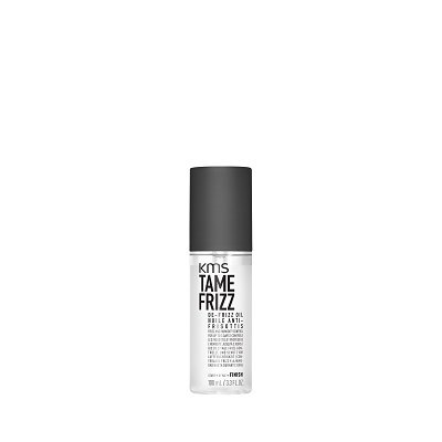 TF De frizz Oil 100mL