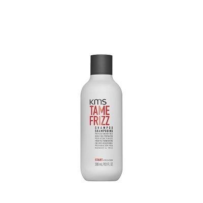 TF Shampoo 300mL