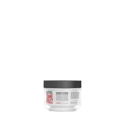 TF Smoothing Reconstructor 200mL