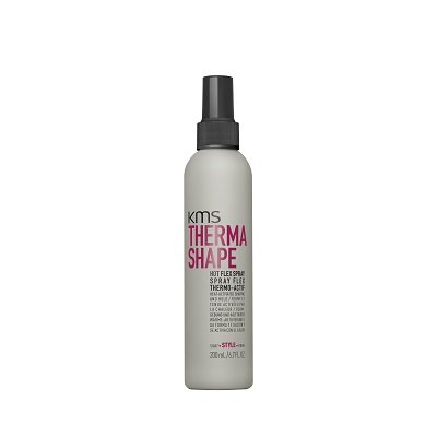 TS Hot Flex Spray 200mL