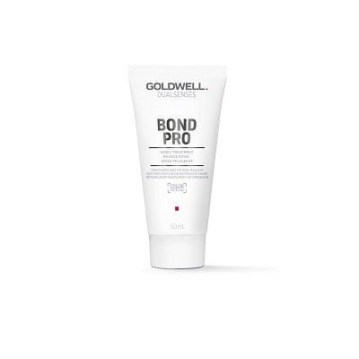 Goldwell Dualsenses BondPro 60Sec Treatment