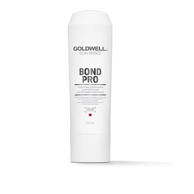 Goldwell Dualsenses BondPro Fortifying Conditioner 200ml