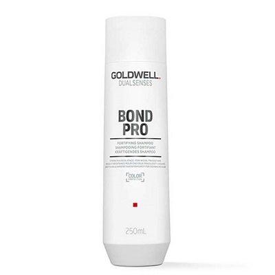 Goldwell Dualsenses BondPro Fortifying Shampoo 250ml