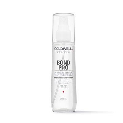 Goldwell Dualsenses BondPro Spray