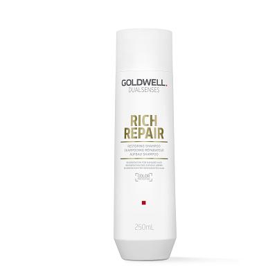 Shampoo 250ml RR originalsize cutout