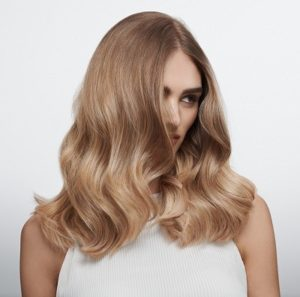 Best Hair Colour Hairdressers in Herfordshire at Hair by Elements Salon in Bishop's Stortford