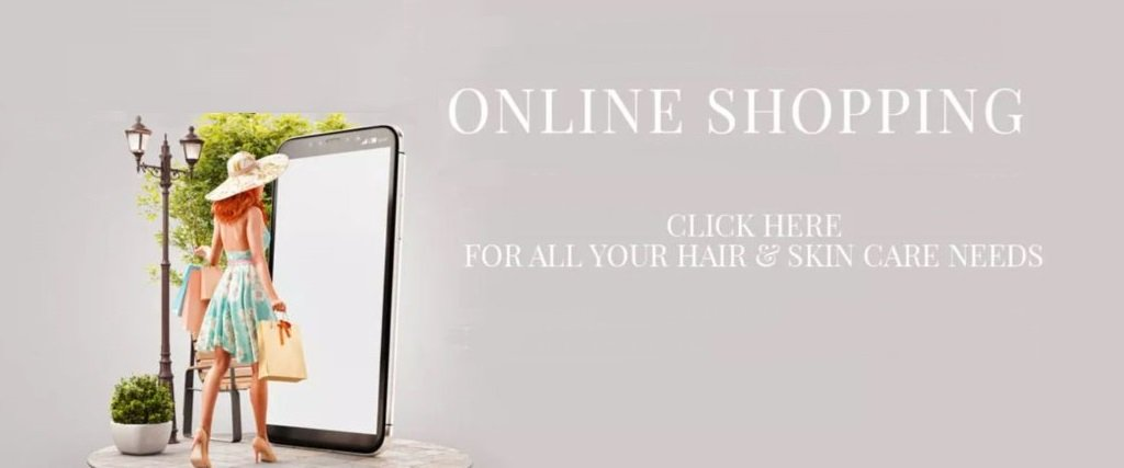 Online Shopping FOR GOLDWELL PRODUCTS IN HERTFORDSHIRE AND ESSEX
