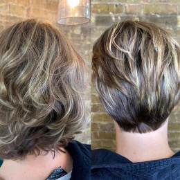 Short-Hair-Cuts-at-Hair-by-Elements-Hairdressers-in-Hertfordshi5re
