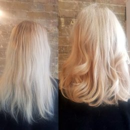 Haircuts-Styles-at-Hair-by-Elements-Salon-on-Hertfordshire-Essex-Border