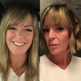 Hairstyle-Transformations-at-Top-Hair-Salon-in-Hertfordshire