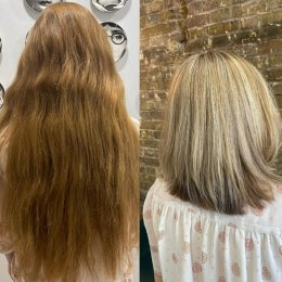 Mid-Length-Hairstyles-at-Best-Hairdressers-in-Bishops-Stortford