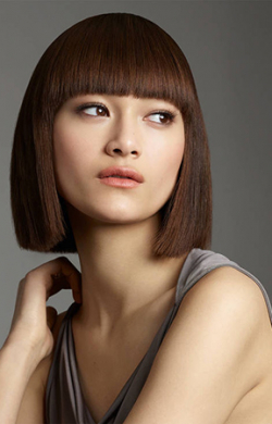 Hair Cutting & Styling at Hair by Elements Salon in Bishop's Stortford