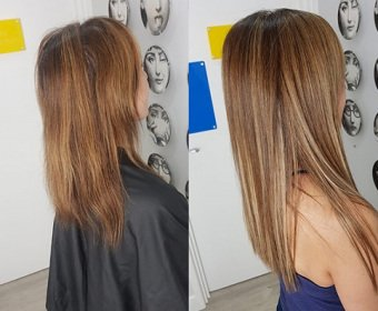 1_before-after-HAIR-EXTENSIONS-transformation-1