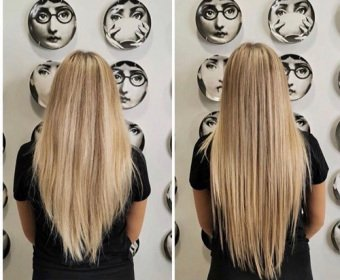 pre-bonded-hair-extensions-best-hair-extensions-hairdressers-hertfordshire