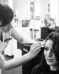 cutting-hair-pree-shoot-for-print-hair-cut