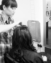 pree-shoot-for-print-hair-cut-hair-cutting