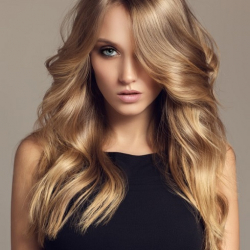 Winter hair care, Hair by Elements Hair Salon, Bishop's Stortford