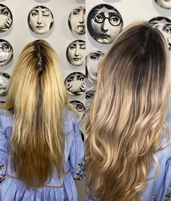 blonde-hair-colour-experts-hair-salon-bishops-stortford-hertfordshire