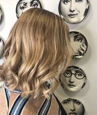 blonde-hair-colour-salon-bishops-stortford-hertfordshire