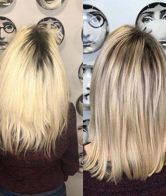 hair-colour-correction-top-hairdressers-bishops-stortford-hertfordshire