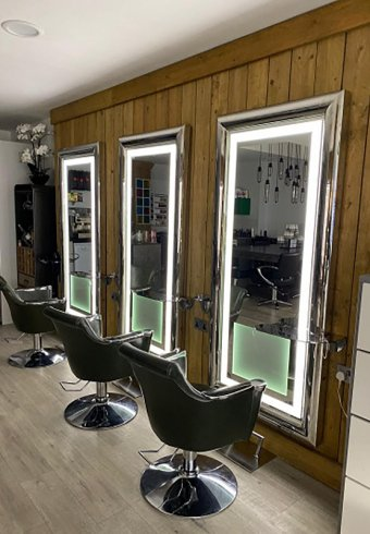HAIR-BY-ELEMENTS-HAIRDRESSING-SALON-BISHOPS-STORTFORD