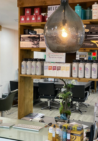 great-hair-products-at-hair-by-elements-hair-salon-in-bishops-stortford