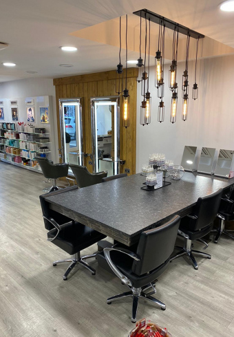 hair-by-elements-hair-salon-in-bishops-stortford