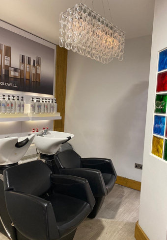 hair-by-elements-hair-salon-in-hertfordshire