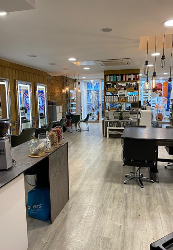 inside-hair-by-elements-hair-salon-in-bishops-stortford