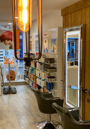 visit-the-best-hairdressers-in-Hertfordshire-Hair-by-Elements-in-Bisohps-Stortford
