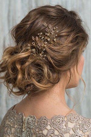 Hairstyles for wedding guests, top hair salon, bishop's stortford, hertfordshire