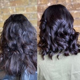 Brunette-Hair-Colour-at-Hair-by-Elements-Salon-in-Hertfordshire