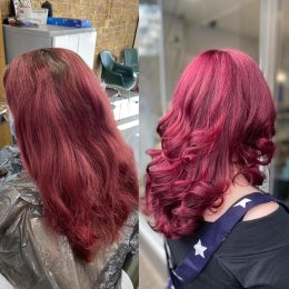 Fashion-Hair-Colour-Experts-in-Hertfordshire