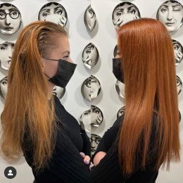 Red-Hair-Colour-at-Best-Hairdressers-in-Hertfordshire