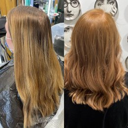 The-Best-Red-Hair-Colour-Salon-in-Hertfordshire