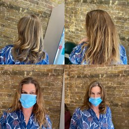 Balayage-Hair-Colour-Experts-in-Hertfordshire
