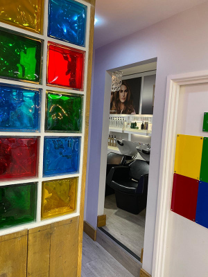 RELAX-AT-HAIR-BY-ELEMENTS-HAIRDRESSERS-IN-BISHOPS-STORTFORD