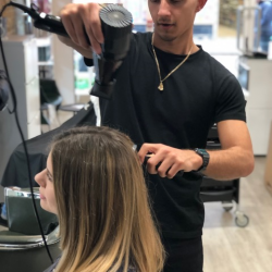 The Top Things Your Hair Stylist Should Discuss With You, Top Hair Salon in Bishop's Stortford